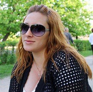tökéletes társkereső profil egy nő számára